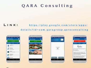 QARA Consulting