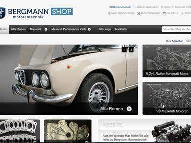 http://shop.bergmann-motorentechnik.com/