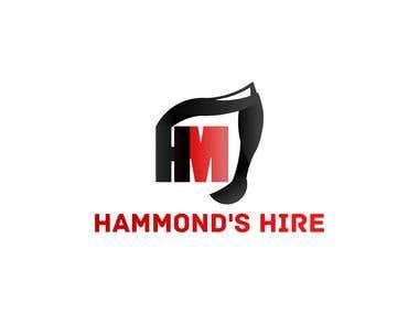 Hammdond's hire