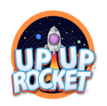 Up Up Rocket (Android game)