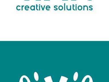 PIXIE Creative Solutions