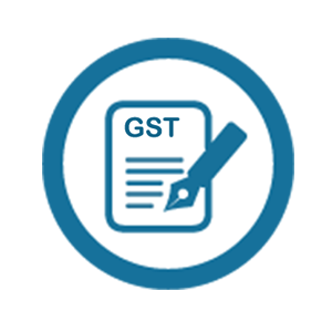 Onepage Invoice generation for GST
