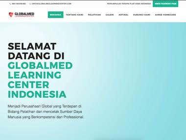 Global Med Learning Center