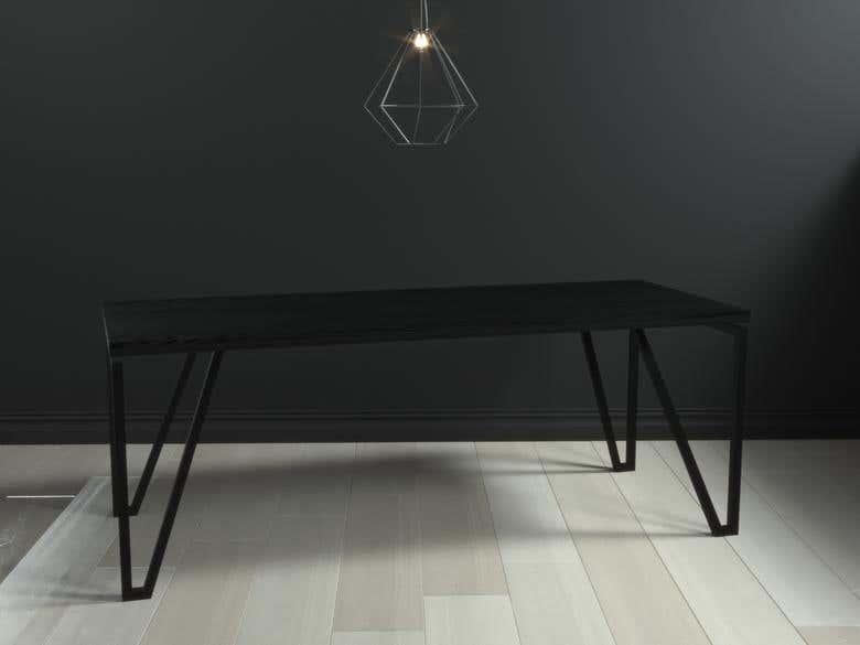 Sofa Modeling In 3ds Max Free Download  desk stalodrzew freelancer