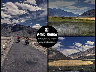 Amit Kumar Photography