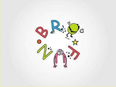 brofun logo