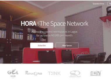 Hora.com