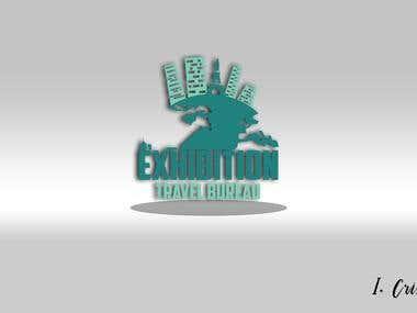 Travel Logo V2