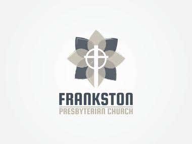 Frankston Presbyterian Church
