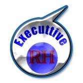 Logo: Executtive RH