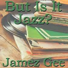 My Album - But is it Jazz?