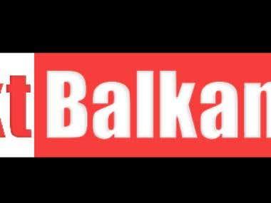 Project Balcan