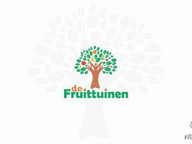 de Fruittuinen