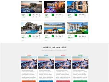 Wordpress Theme Customization and Make it Mobile Friendly