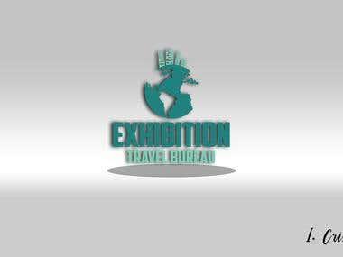 Travel Logo V1