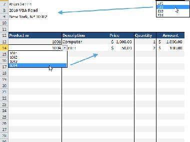 Create-spreadsheet-formula-or-macro