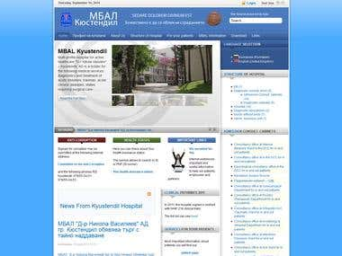 mbalkn.com