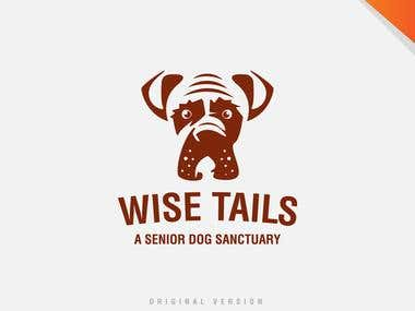 Wise Tails