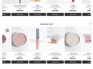 https://colourpop.com/