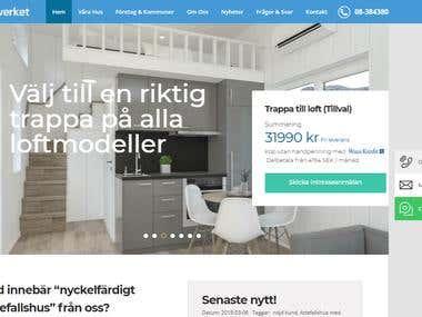https://attefallsverket.se/