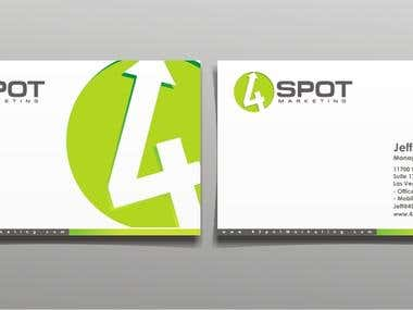 4Spot Marketing