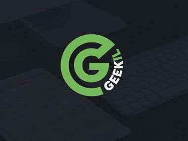Geekil