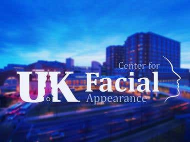 University of kentucky center for facial appearance