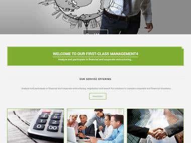 management4