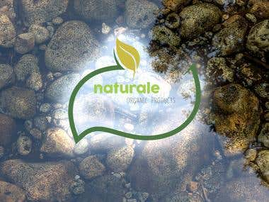 Naturale Organic Products