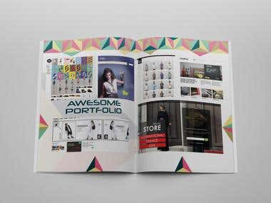 OnPing | Corporate Brochure