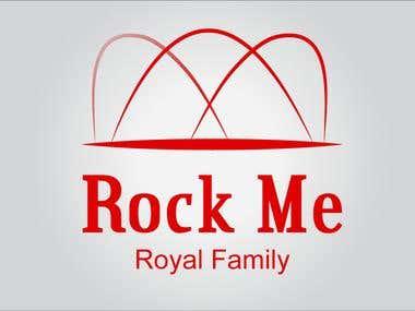 Rock Me 2013 logo