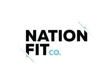 Nation Fit Co