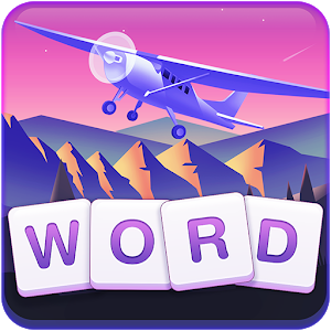 Word Travel (Android Game) - Music & Sound Effects