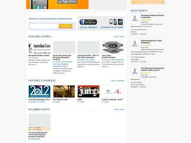 inguides.com.au