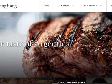 http://www.gauchorestaurants.com/