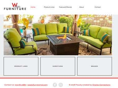 https://www.wpatiofurniture.com/