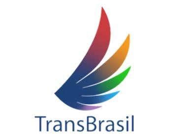 Transbrasil Airline