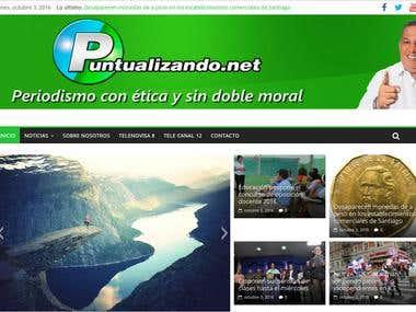 Puntualizando.net
