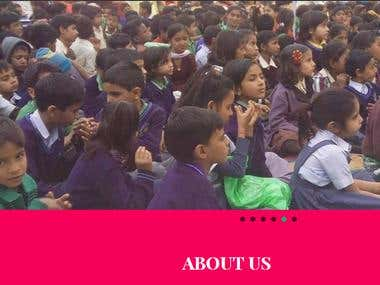 agei .in (school site )