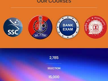 payalcoaching (coaching institute for state goverement exams