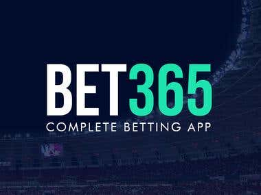 Betting Solution Cricket & Soccer