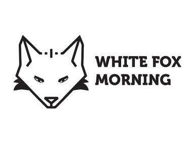 News Paper Logo