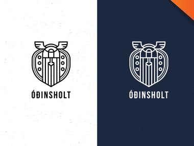 Óðinsholt