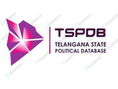 TSPDB