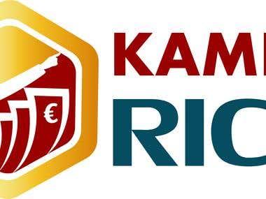 Kamba Rico
