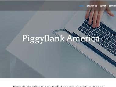 http://www.piggybankamerica.com/