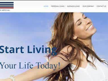 http://www.flexpointcapital.com/