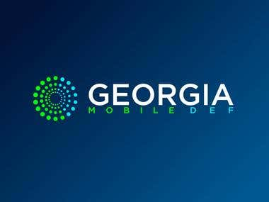 https://www.freelancer.co.id/contest/gas-logo-contest-127832