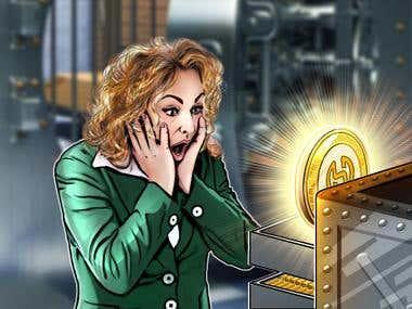 Bitcoin Experience