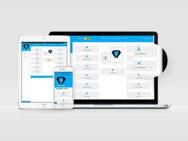 Letiticoin : Postback and offerwall earning website